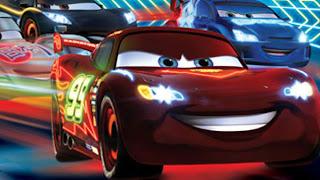 Imagenes de Cars