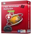 Free Download Manager 3.9.3 Gratis Full Version