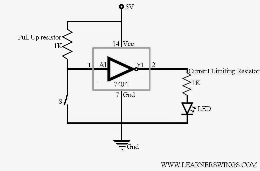 relay coil symbol facbooik com Interposing Relay Wiring Diagram dpdt symbol roslonek interposing relay wiring diagram