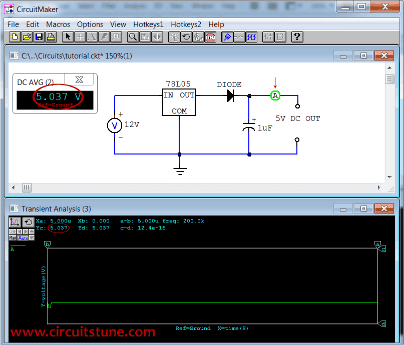 circuit maker download full version