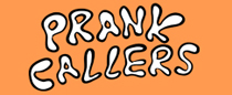 Prank Callers