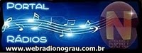 Portal Radios