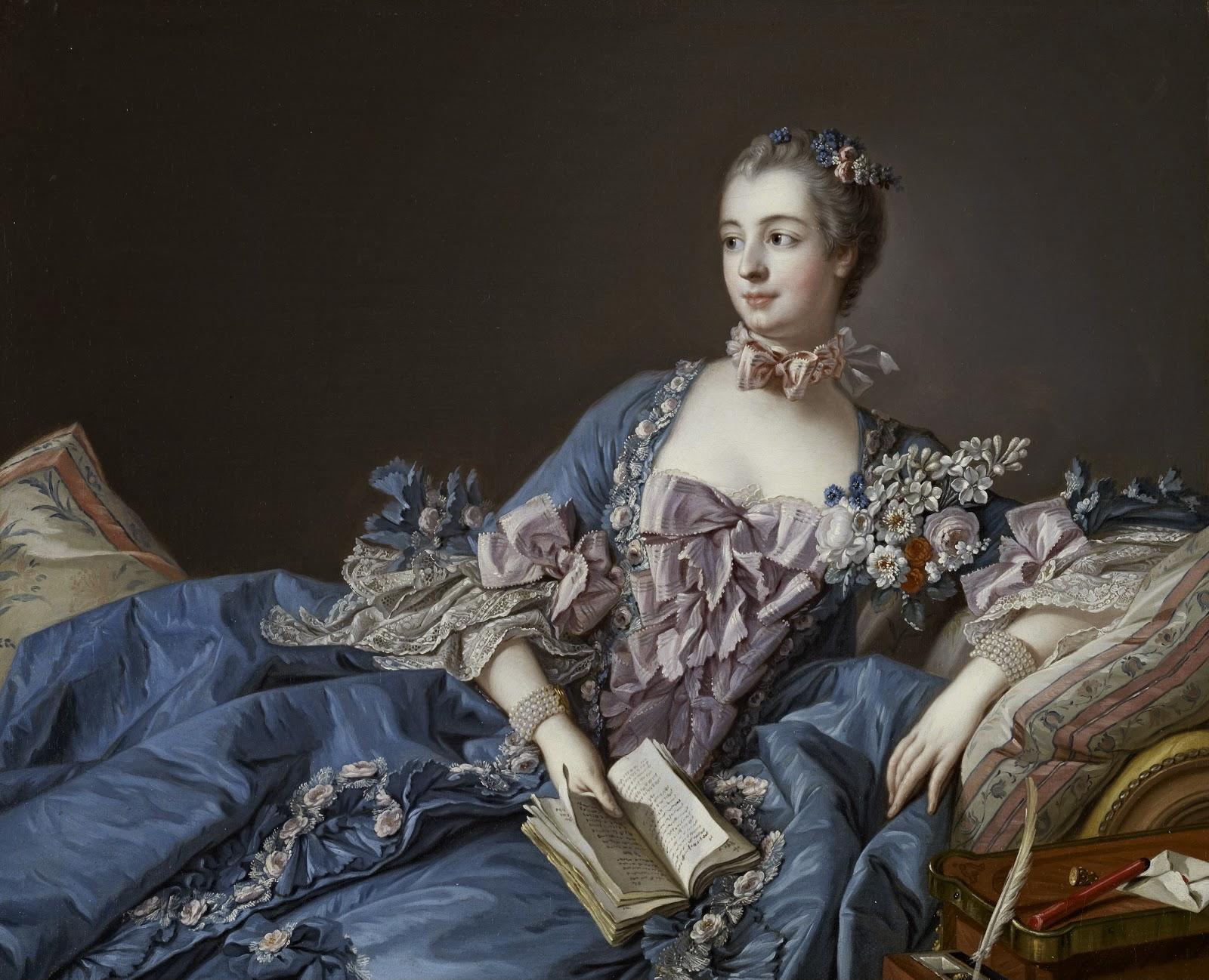 prostitutas famosas de la historia prostitutas en paris