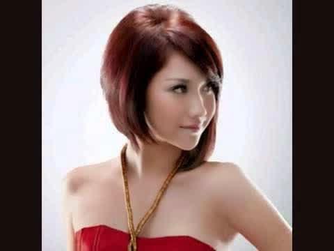 Download Lagu Bunga Citra Lestari - Wanita Terbahagia MP3