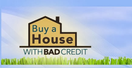 Get Any Home loans, Mortgage Bonds, Real estate Finance, Commercial Estate loans  With Bad Credit R