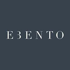 eBENTO Monthly Event