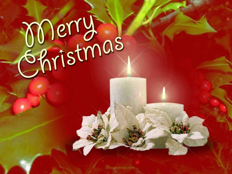 christmas images and pictures for whatsapp