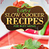 Easy Slow Cooker Recipes For Busy Moms - Free Kindle Non-Fiction