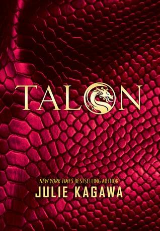 http://www.goodreads.com/book/show/17331828-talon