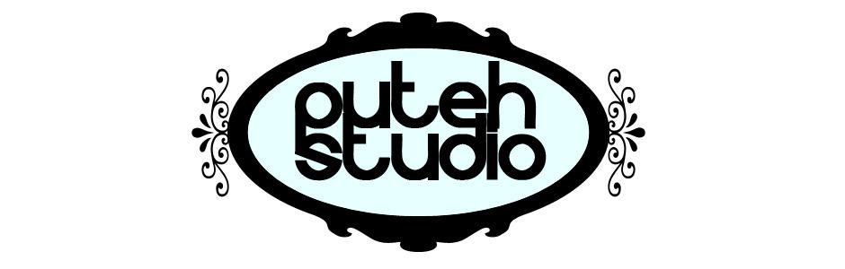 Puteh Studio