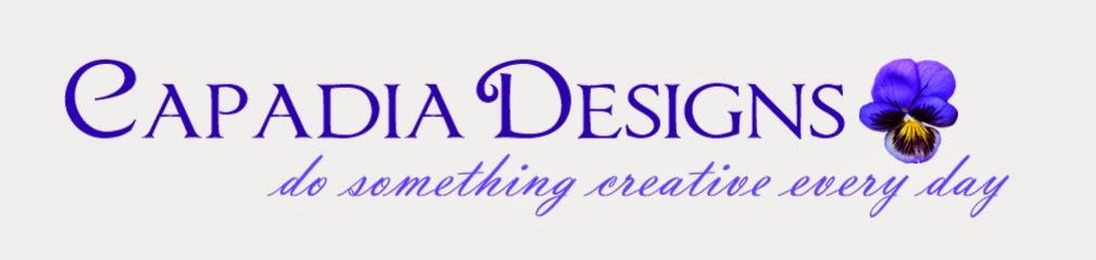 Capadia Designs