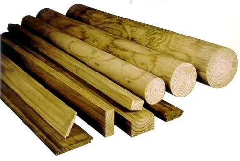 Madera triplay madereria madererias cimbra en mexico for Vetas en la madera