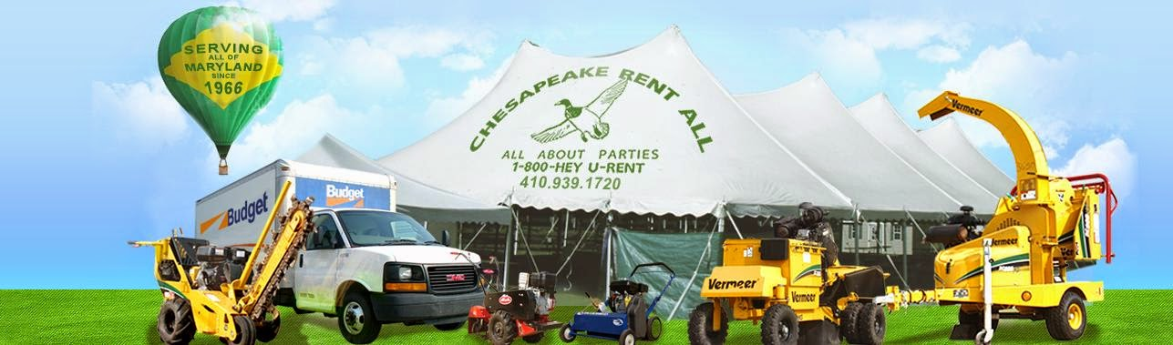 Baltimore County Party Rentals Harford County Tent