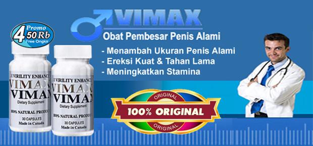 vimax capsule murah original pembekal produk kecantikan