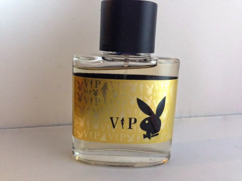 Glossy Box Men vs. Black Box VIP Playboy Parfume- www.annitschkasblog.de