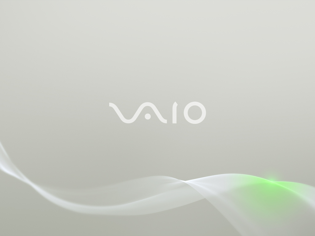 http://1.bp.blogspot.com/-wWt3rcUlg9o/TaC1bgPdIxI/AAAAAAAABZg/aiOAXB6-CQk/s1600/Sony+Vaio+Laptop+Wallpaper+Grey+1024x768.jpg