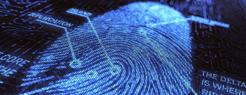 Identidad Digital en la Sociedad de la Información