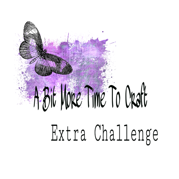A Bit More Time To Craft EXTRA Challenge