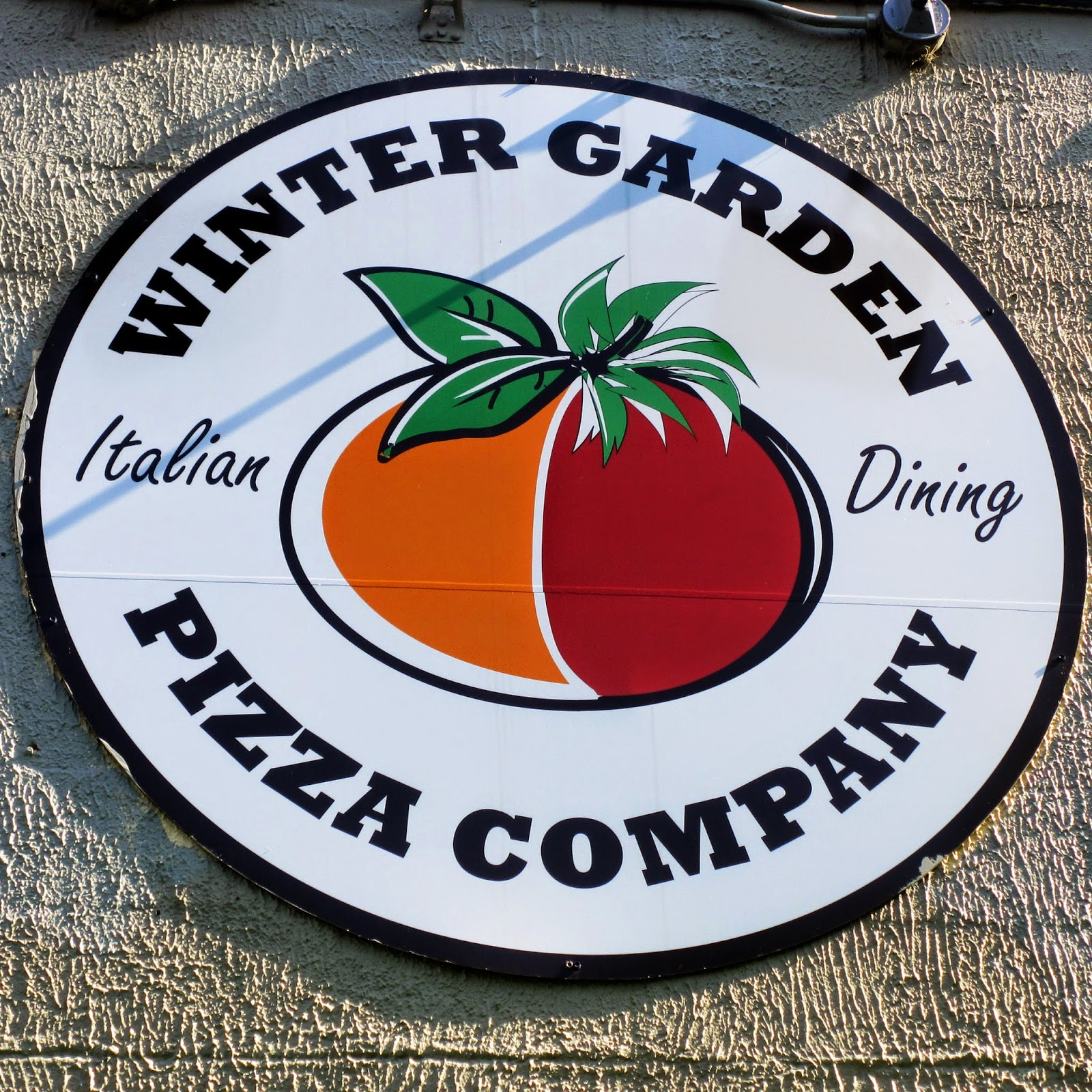florida burger lover winter garden pizza company