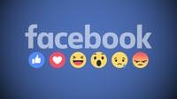 Моя ФБ-страница