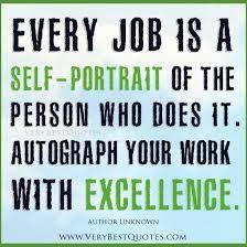 Term 3: TOHUNGATANGA - Excellence