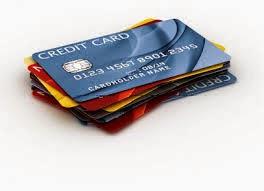 Construindo credito no Canada