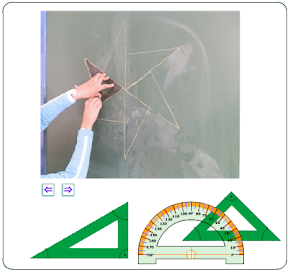 Didáctica de la Matemática para maestros/as. Lecciones interactivas