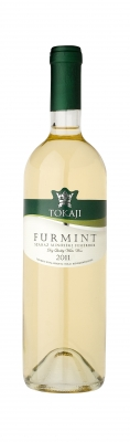 Billedresultat for kereskedohaz tokaji Furmint 2014