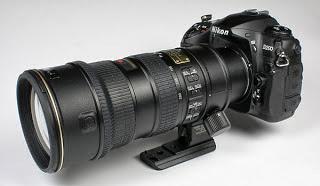 Harga Kamera Canon-Nikon-SONY DSLR Oktober-November 2013