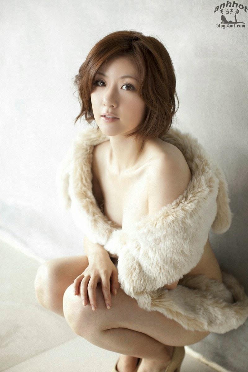 naomi-yotsumoto-00889714