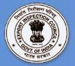 Export Inspection Council (EIC India) Logo