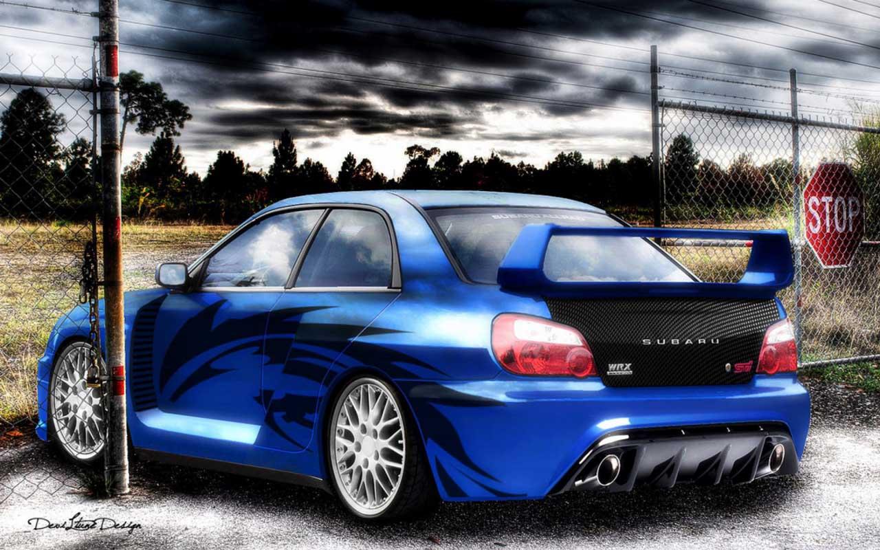 Cars Wallpaper Hd Hd Wallpaper