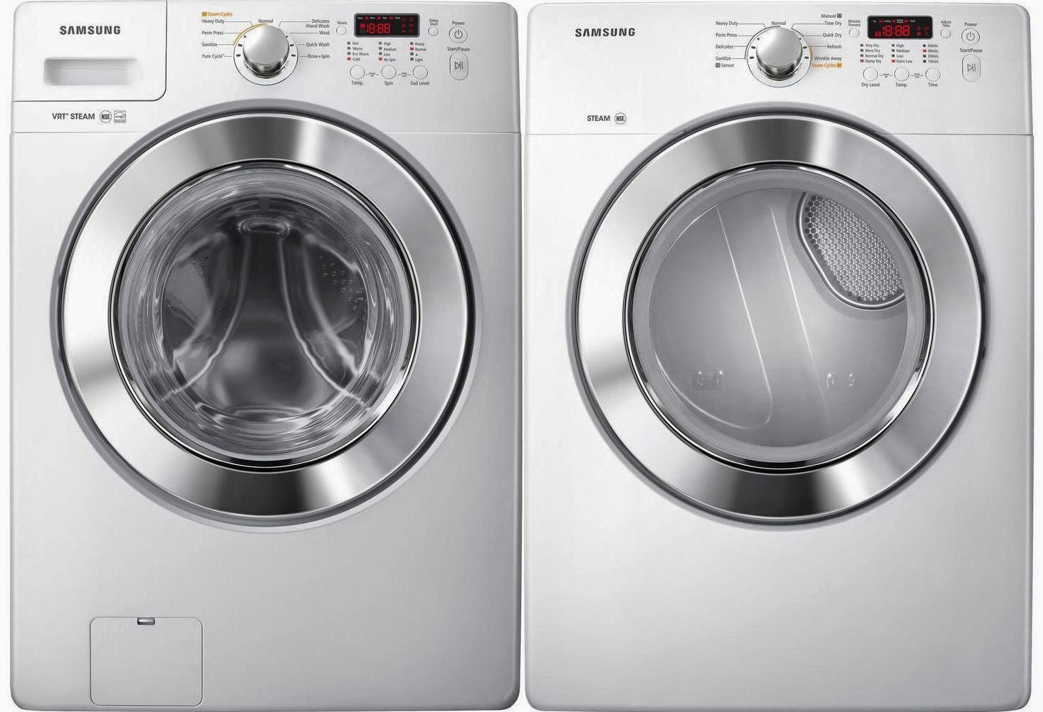 Lg Compact Washer Dryer Stackable. . Iu0027ve Been Spoiled With A ...