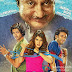 Sonali Cable (2014) - Download Mp3 Songs