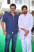 Gopal Gopala Movie Opening event Photos-thumbnail-11