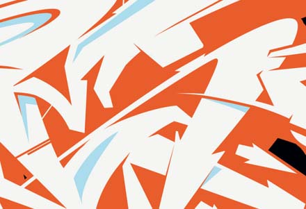 graffiti art wallpapers_22. graffiti art wallpapers_22. graffiti art de. graffiti art de.