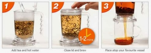 http://www.adagio.com/teaware/ingenuiTEA_teapot.html