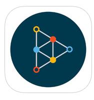 https://itunes.apple.com/us/app/educreations-interactive-whiteboard/id478617061?mt=8
