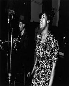 The Norm & Image: Music & Lyrics