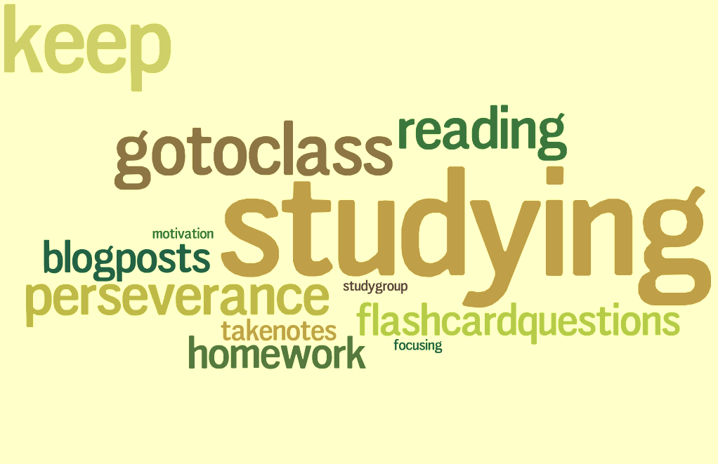 motivations for reading online blogs This lesson analyzes the role of both intrinsic and extrinsic motivations of ell students teaching reading fluency to improve reading comprehension.