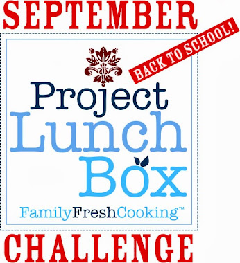 Project Lunch Box