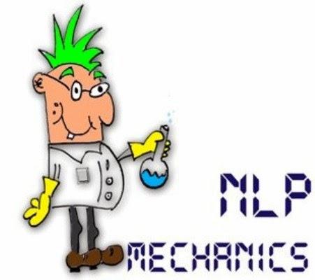 NLP Mechanics