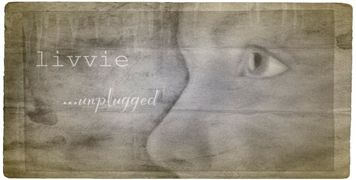 livvie unplugged