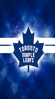 toronto maple leafs hockey iphone 5 hd wallpaper 2013
