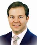 Matthew A. Cordell