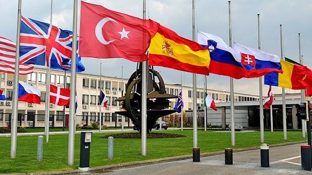 la-proxima-guerra-rusia-aumentara-seguridad-ante-ampliacion-de-la-otan-europa-del-este