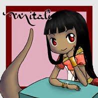 Mitali