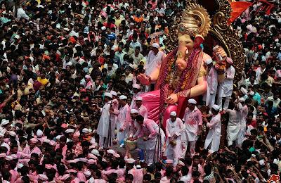 Ganesh  <a href=