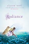 Radiance (Resplandor)