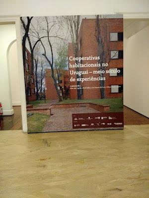 Museu da Casa Brasileira - São Paulo - SP - (foto Elenara Leitão)
